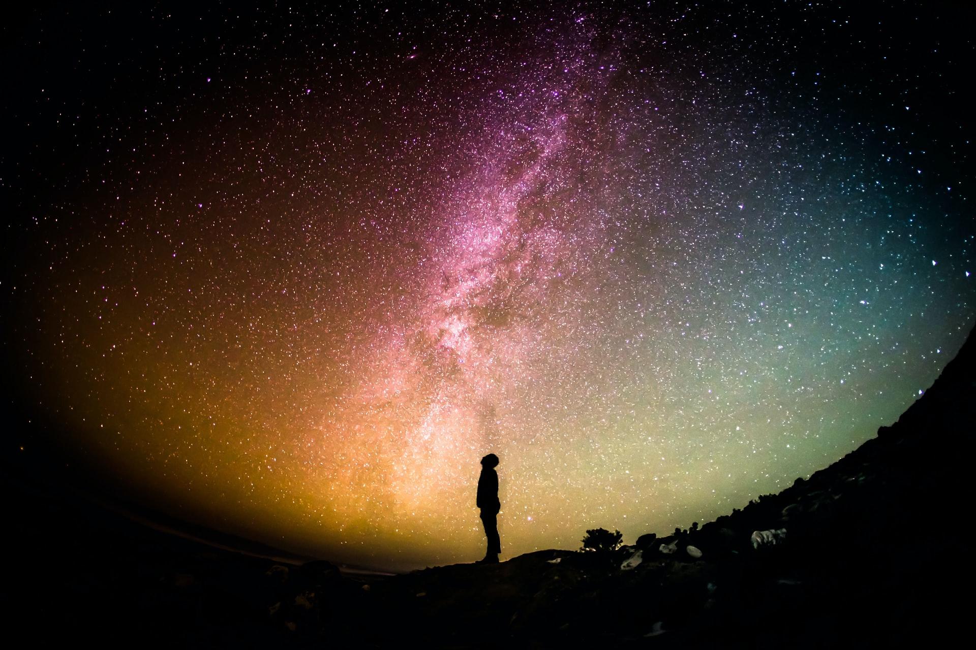 人生は「何に意識を向けるか」が9割〜①望まないものに意識を取られていませんか?