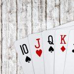 研修やコーチングで使えるおすすめカードゲーム3選
