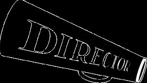 Director Megaphone Movie Shout  - OpenClipart-Vectors / Pixabay