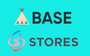 BASE,STORES