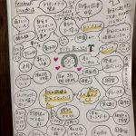 8/9(月)オンライン朝活#566 自分の機嫌を自分でとれる人になる!アーシングと瞑想の効用について