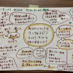 9/23(木)オンライン朝活 #588 コンフォートゾーンを抜け出すには?